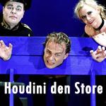 Houdini_gallery