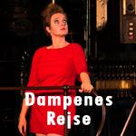 DampenesRejse_Gallery