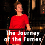 Fumes_eng_gallery