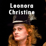 Leonora_eng_gallery