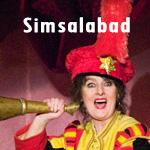 Simsalabad_Gallery