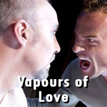 Vapours_eng_gallery